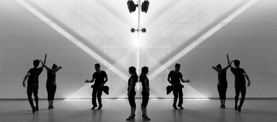 Canal Dance Center