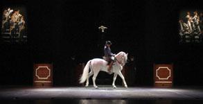 lacuadradesevilla_teatrosdelcanal