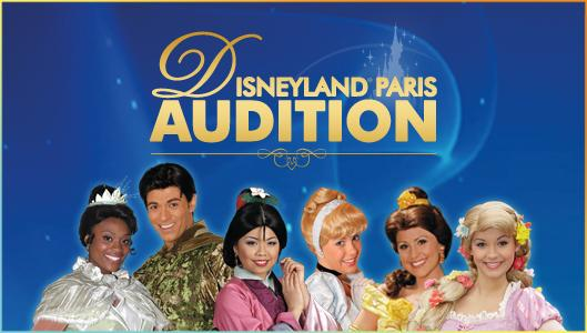 DisneylandParis_audition_bigger