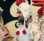 campaña escolar madrid teatros canal