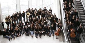 conciertos ibercaja de música en madrid