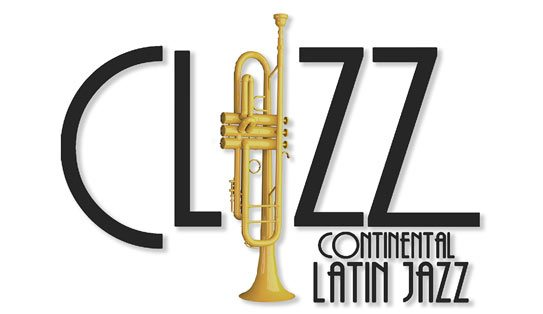 clazz continental lantin jazz 2017