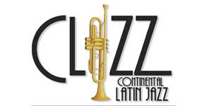 clazz continental lantin jazz 2017