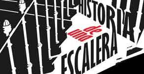 historia de una escalera buero vallejo