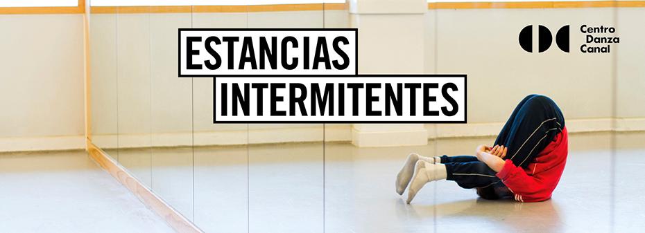 Estancias Intermitentes