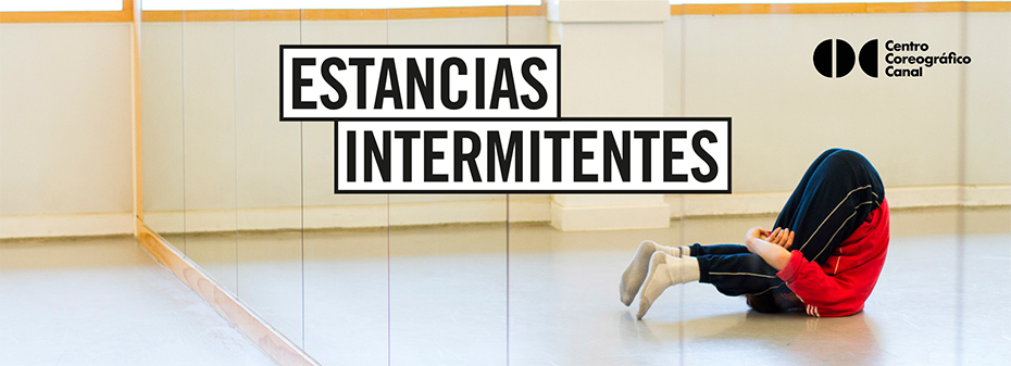 Estancias Intermitentes